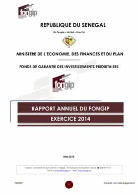 'ACTVITES 2014 - VF