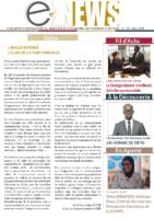 E-NEWS N°000_MEFP_MAI 2018