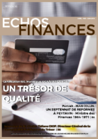 ECHOS FINANCES AVRIL MAI JUIN EDITION 08_BAT_